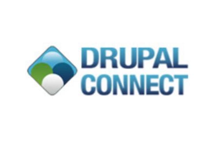 drupal connect