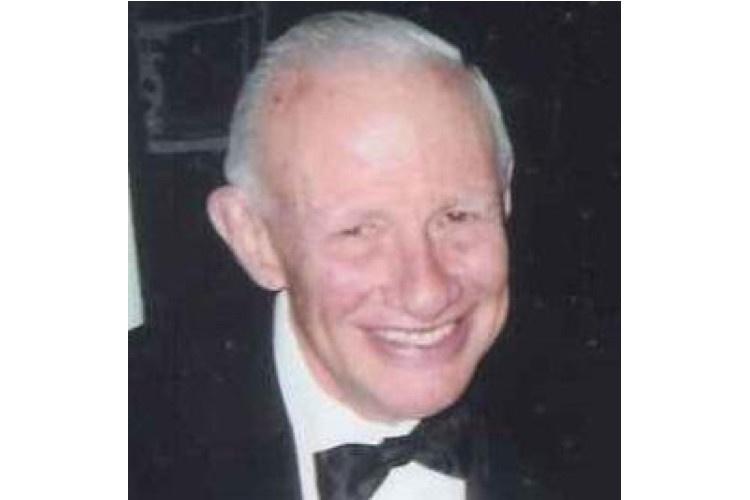 Robert Corbin