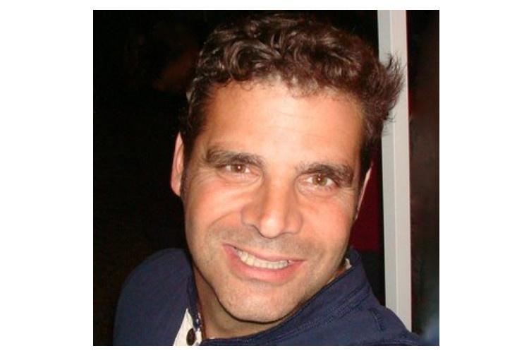 Scott Mello obituary