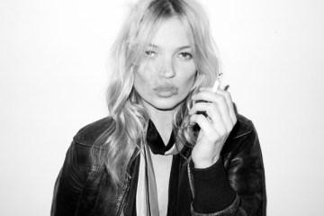kate-moss-smoking