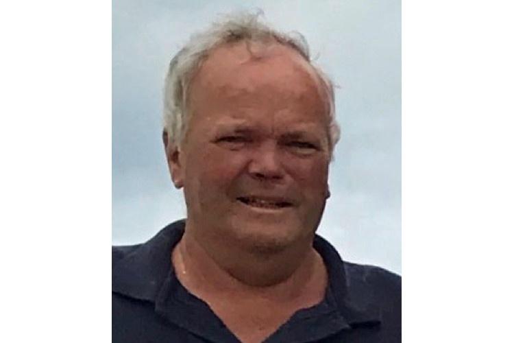 Chris Kelly Newport Ri Obituary