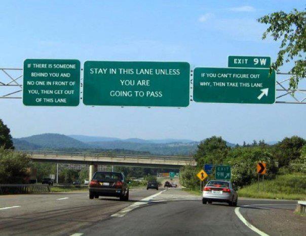 Drivers ed Rhode Island