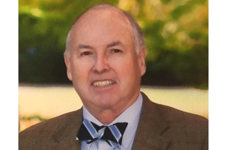 Jerry Slocum Newport Ro Obituary