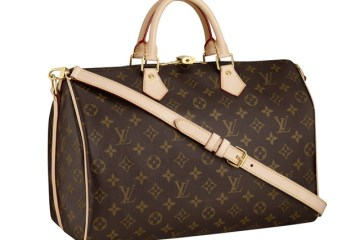 louis-vuitton-bandouliere-speedy-bag-1