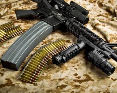 ar15 gun bill rhode island