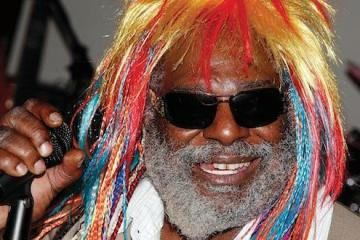 george_clinton- newport-jazz-fest