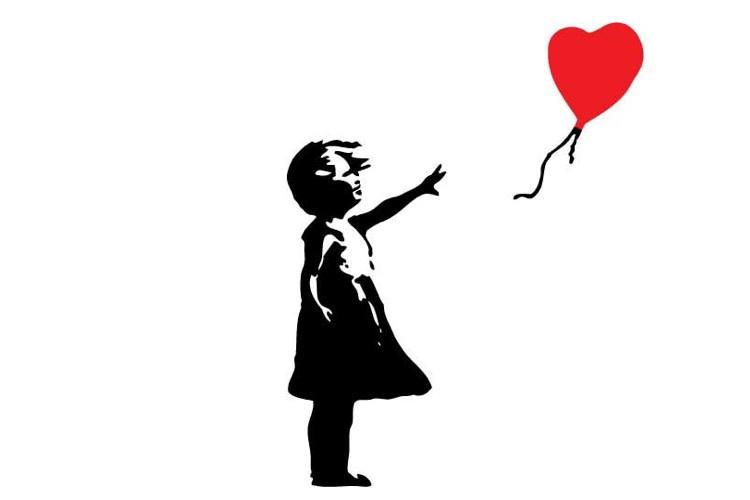 Block Island Balloon Ban
