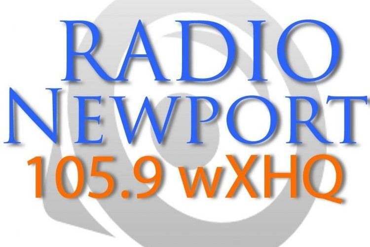 Radio Newport