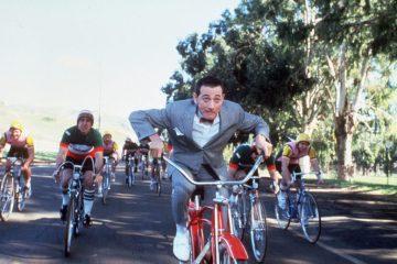 bike to work newport ri