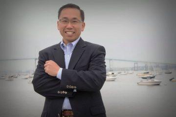 Alan Fung