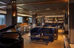 regent bar gurney's newport