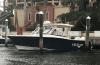 Belichick VIII Rings boat