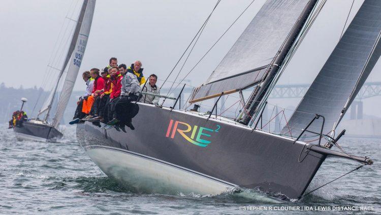 Irie 2 Brian Cunha