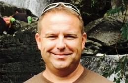 Dave Lincoln Obit