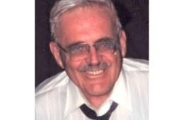 John Dwyer Obit