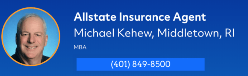 Mike Kehew Home Auto Insurance