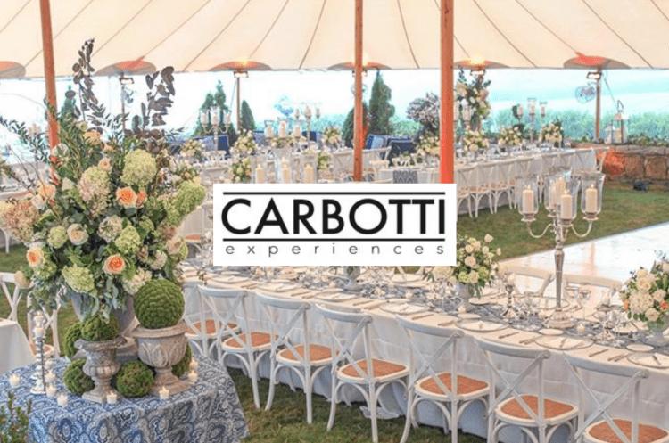 Carbotti Experiences