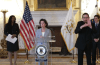 Raimondo Daily Briefing