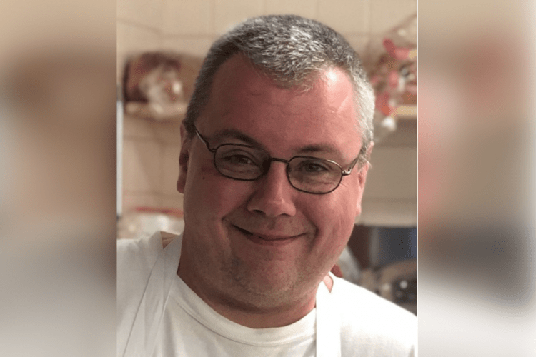 Travis Swager Obituary