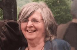Ann Marie (Angel) Hanos obituary