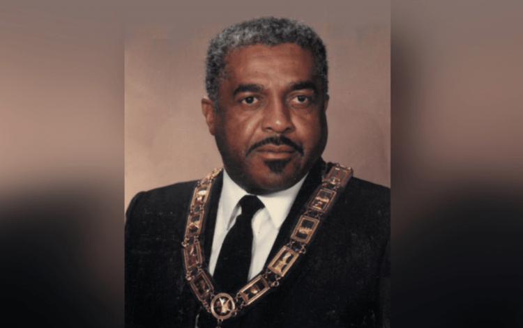 Land David Shavers Obituary Newport RI