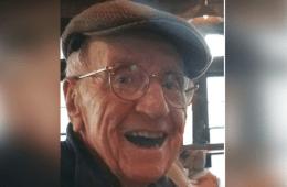 Dr. William E. Turcotte obit Newport RI