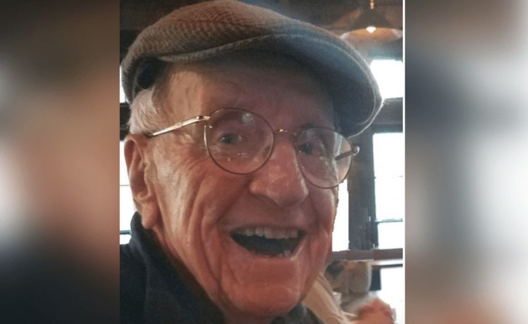 Dr. William E. Turcotte obit Newport RI