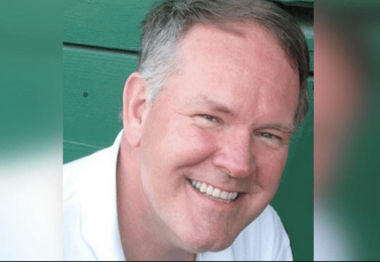 Mike Cullen Newport School Committee Racist Comment