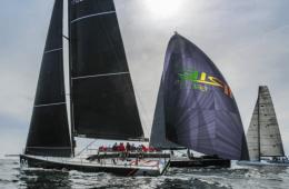 New York Yacht Club Annual Regata 2020