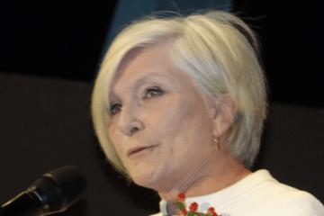 Jeanne Marie Napolitano