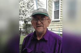 Norbert Kenneth Mosher obituary