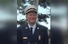 David Murphy Obituary Newport RI