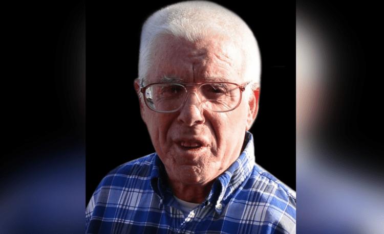 Joe Tremblay obituary Newport RI