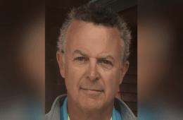 Mark Bistline Obituary
