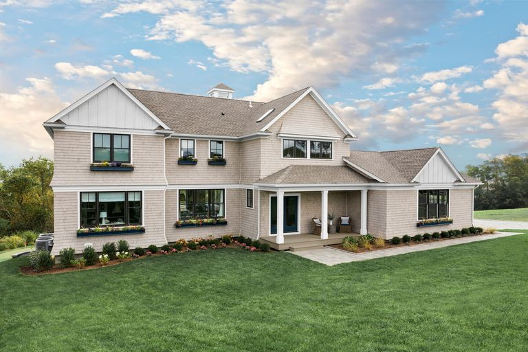 Hgtv Dream Home 2021 In Portsmouth Rhode Island Sweepstakes To Close On February 17th Newport Buzz