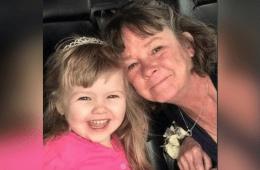 Wendy Rydberg Newport, RI Obituary