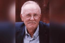 Eugene Alexander Brickach Obituary Middletown RI