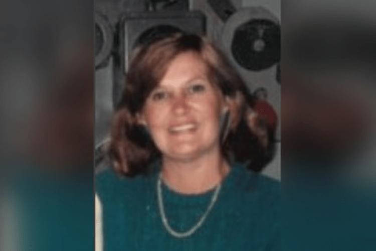 Rita Elaine Boisseau Obit Portsmouth RI