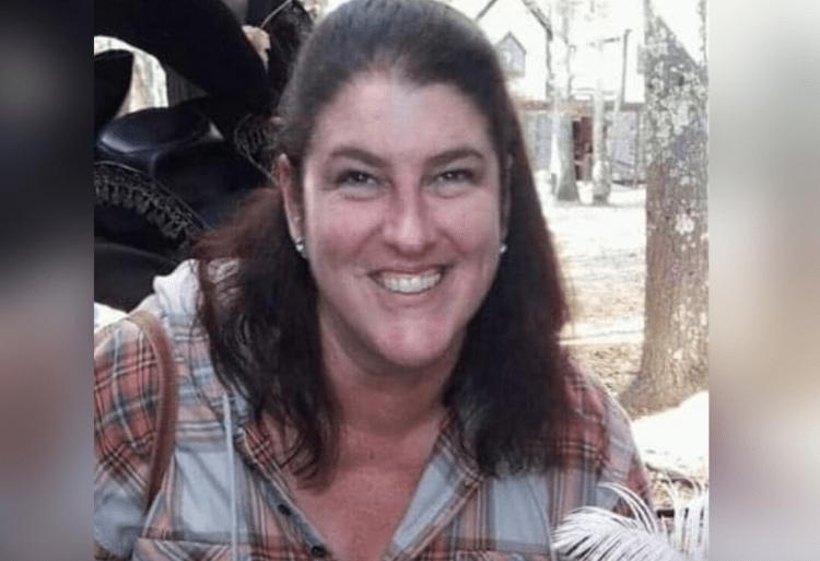 Taura Lisa Dwyer Obituary Newport RI