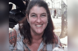 Taura Lisa Dwyer Obituary Newport RI
