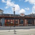 Fifth Element Newport RI For Sale