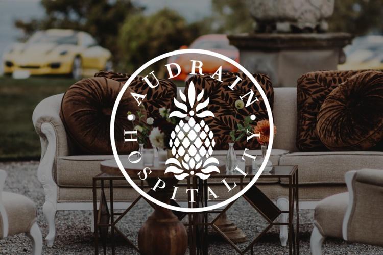 Audrain Hospitality Group Newport