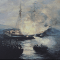 Burning of the Gaspee