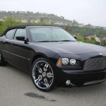 charger-bk2-1100