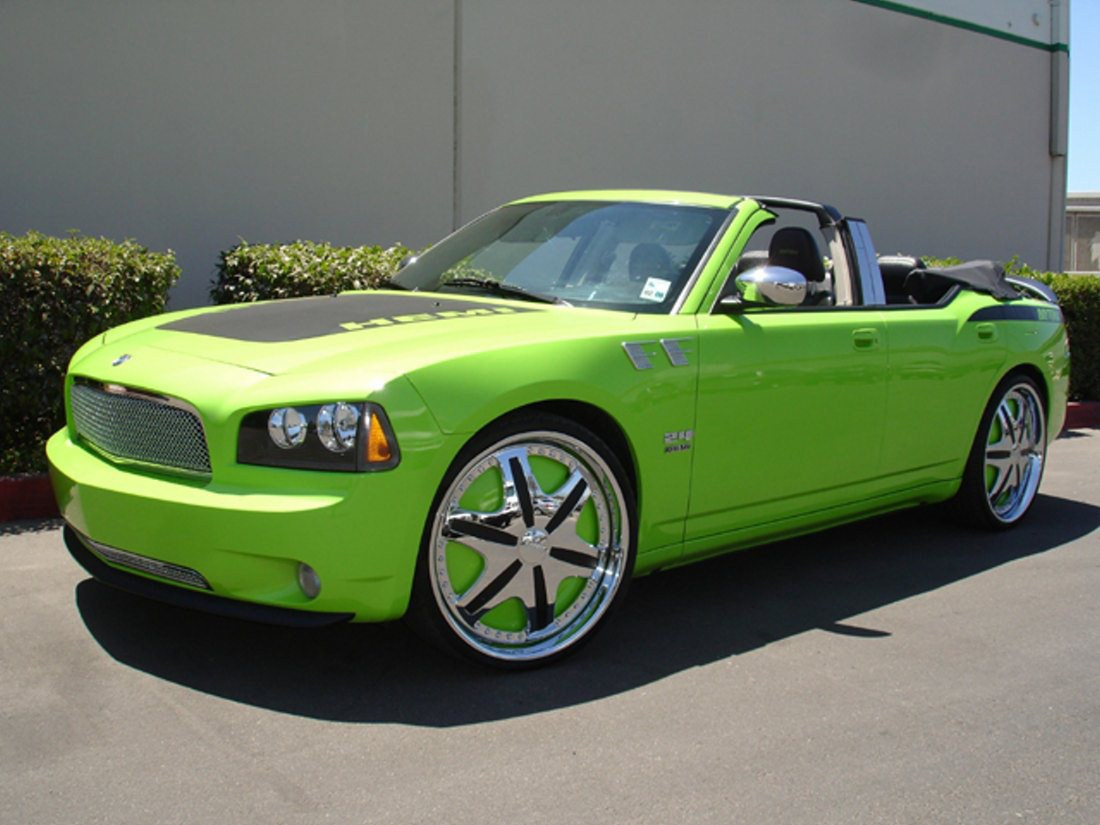 dodge challenger convertible cars newport convertible html autos weblog. Black Bedroom Furniture Sets. Home Design Ideas