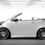 scion-iq-wh-top-s2-11001