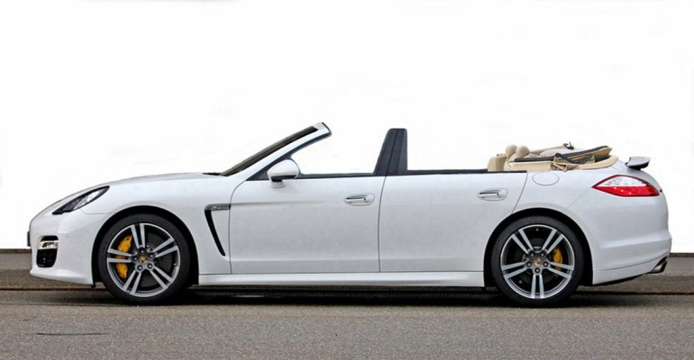 porsche panamera 4 door convertible nce. Black Bedroom Furniture Sets. Home Design Ideas