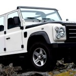 land-rover-defender-tda2-1100bl-11