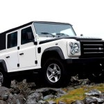 land-rover-defender-tu-1-nw-1100bl