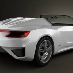 acura-nsx-convertible-r-wht1